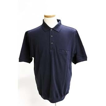 Banded bottom orange shirt rather valuable