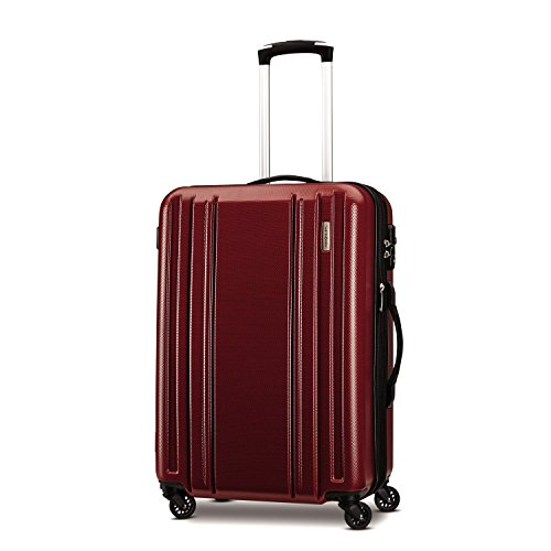 samsonite-carbon-2-24-spinner-red