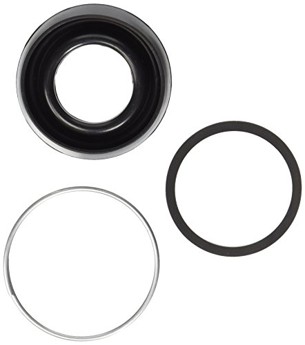 UPC 805890070092, Centric Parts 143.34000 Caliper Kit