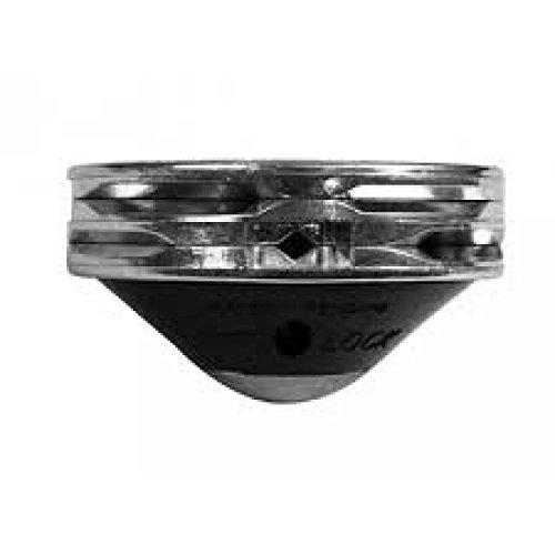 Oregon Aluminium Jet-Fit/™ Flexi Blade 2 line head Part No 11110