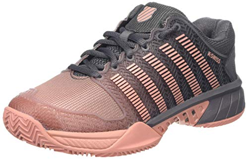 K-Swiss Performance Damen Hypercourt Express Hb Tennisschuhe
