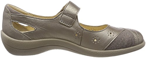 Padders Women's Rainbow Mary Janes Bronze (Bronze) marketable footlocker pictures cheap online clearance online official site outlet hot sale LGHHz