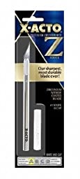 X-Acto(R) Z Series #1 Craft Knife-