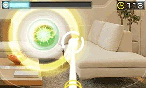Pokémon Dream Radar - 3DS [Digital Code] by Nintendo (Image #1)