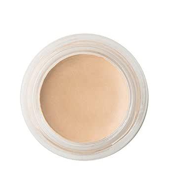 Juice Beauty Phyto-pigments Perfecting Concealer, Cream