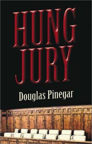 Hung Jury ebook
