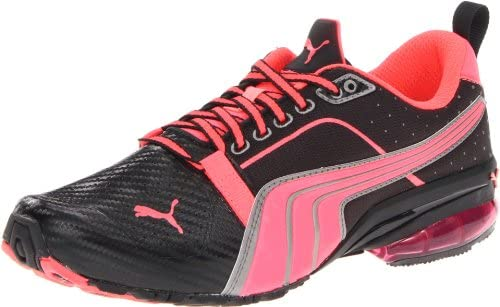PUMA Women s Cell Gen Fluo Running Shoe