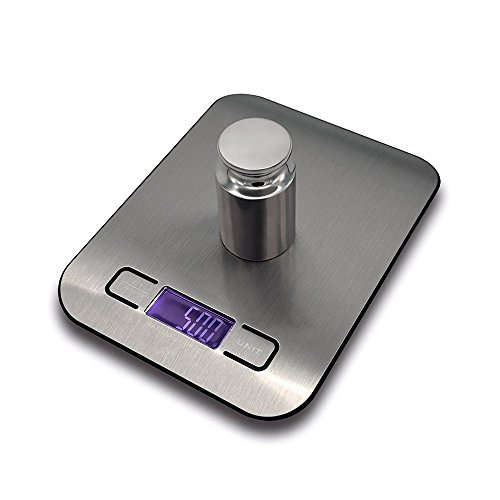 made in usa weight scale - 9