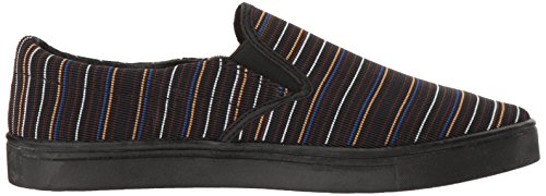 Vernon Fashion Bernie Sneaker Men Black Mev Mix 4wqqBEO
