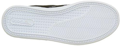 Gola Equipe Reptile - Zapatillas Mujer Gris