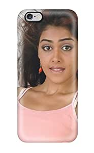 Everett L. Carrasquillo's Shop Best New Arrival Premium Iphone 6 Plus Case(actress Genelia) 8428212K46993534