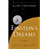 Einstein's Dreams (Vintage Contemporaries)