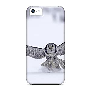 Iphone 5c Case Cover Skin : Premium High Quality Perfect Ling Case