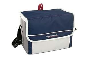 Campingaz FoldŽN Cool - Nevera flexible, 30 l