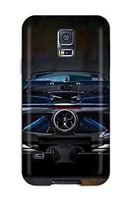 High Quality GUEYSMi2556mzsQC Vehicles Car Tpu Case For Galaxy S5