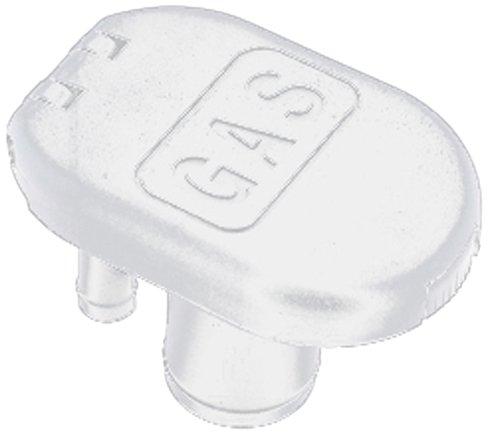 Perko 1319DPGWHT Vented Fuel Fills