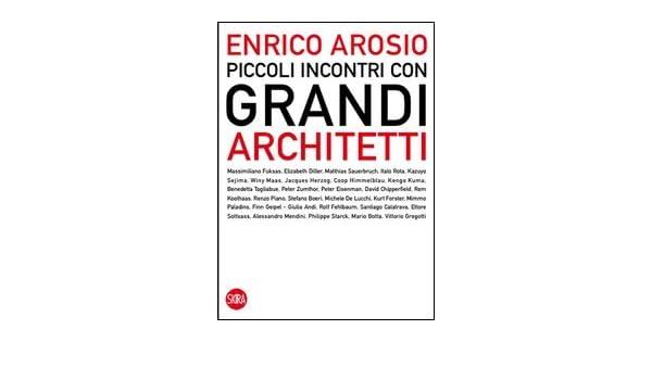 La parallela alla cardinale condotta da Pincontri il piano Eo in Bo (fig.