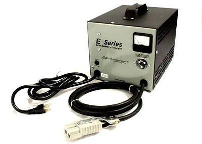 Tennant Floor Scrubber Battery Charger 36VZ 469764962 For 7080 & 7100 Scrubber