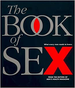 How to book of sex
