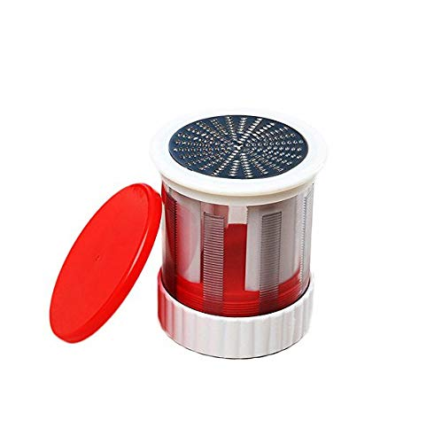 HYOUNINGF Butter Mill Grater Melts More Easily Smooth Spreadable Bread Veggies Corn Grater Cheese Slicer by HYOUNINGF