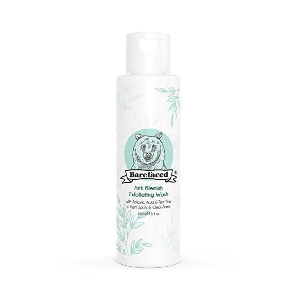 limpiador-facial-exfoliante-natural-antimanchas-con-rbol-de-t-y-cido-saliclico-bha-exfoliador-facial-orgnico-y-vegano-7714045-5696772