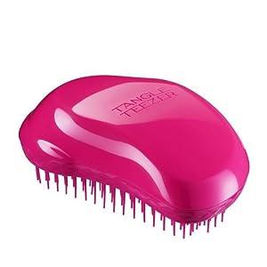 Tangle Teezer Original Detangling Hairbrush Ð Pink Fizz