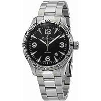 Mathey Tissot Type 21 Chrono Men's Automatic Watch