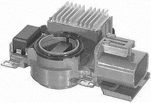 UPC 025889277053, Wells VR1079 Voltage Regulator