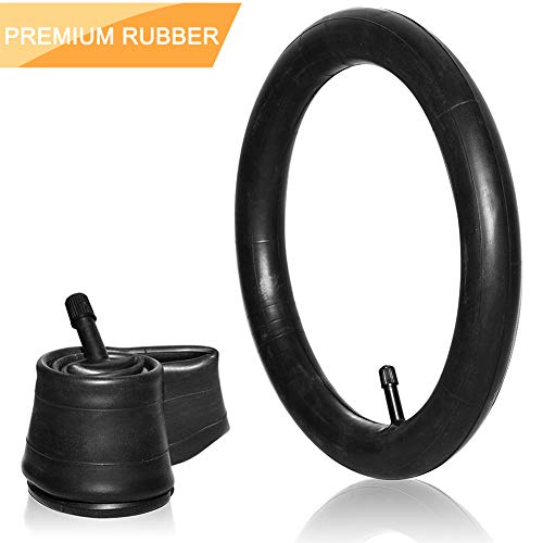 """Stroller Inner Tube 12.5"""" x 1.75 to 2.15, Low Lead Compatibl"""