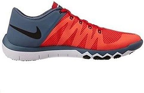Nike Free Cross Trainer 5.0 V6 Training