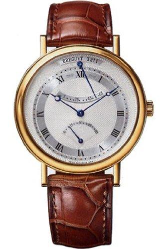 breguet-classique-retrograde-seconds-mens-yellow-gold-watch-5207ba-12-9v6