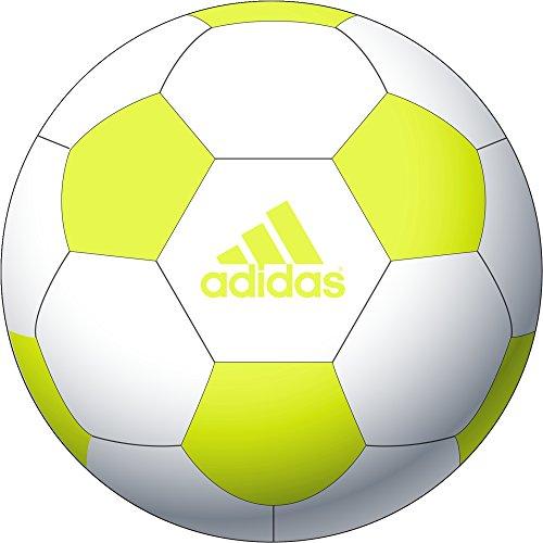 Yellow for II Men Solar adidas ball Football White EPP wAIA8q4