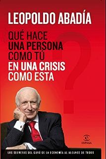 Economía en 365 preguntas eBook: Leopoldo Abadía: Amazon.es ...