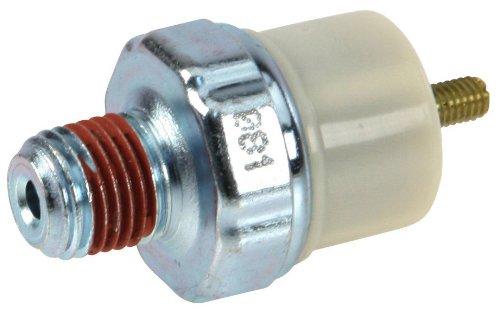 - Motorcraft Oil Pressure Sender