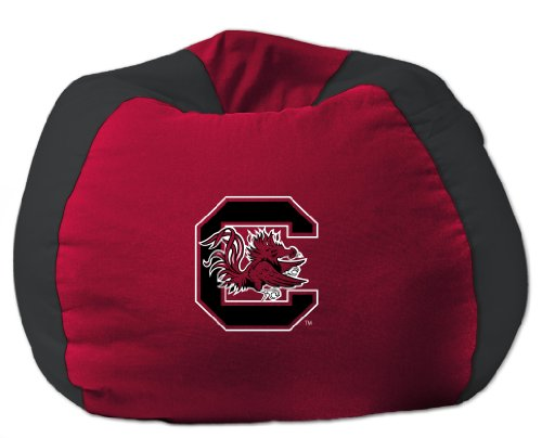 College NCAA Bean Bag Chair NCAA Team: South (Ncaa Bean Bag Chair)