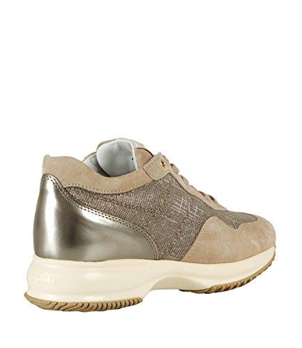 Hogan Sneakers Interactive Donna Mod. HXW00N0K010
