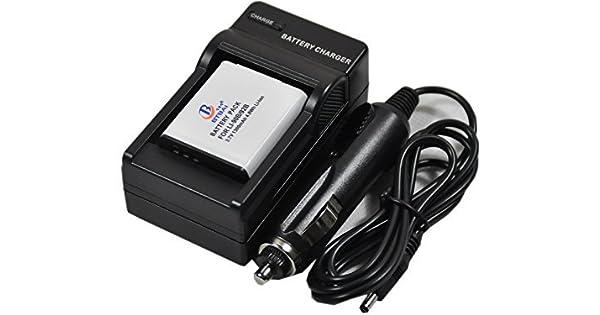 Cargador de batería cargador para olympus stylus sh-50 xz-2 sh50 xz2
