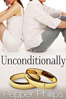 Unconditionally by [Phillips, Pepper]