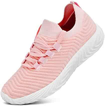 307ff6bc21690 Shopping 10.5 - Under $25 - 4 Stars & Up - Pink - Shoes - Women ...