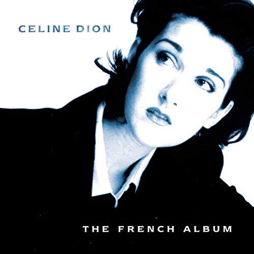 Image of The French Album (light damaged)
