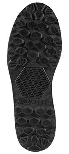 Alpinestars Toucan Sole 10