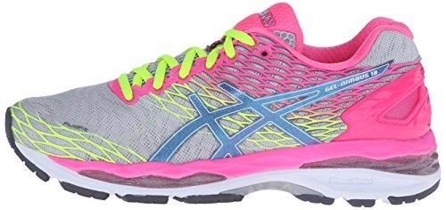 bfe49dac0a82 ASICS Women s Gel-Nimbus 18 Running Shoe