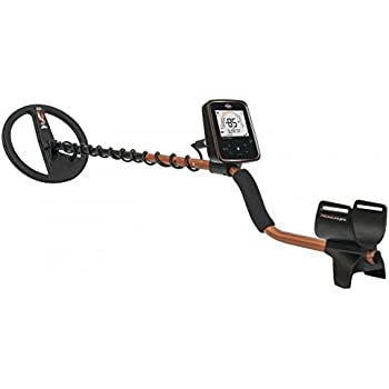 Whites TREASUREPro Metal Detector - 800-0346