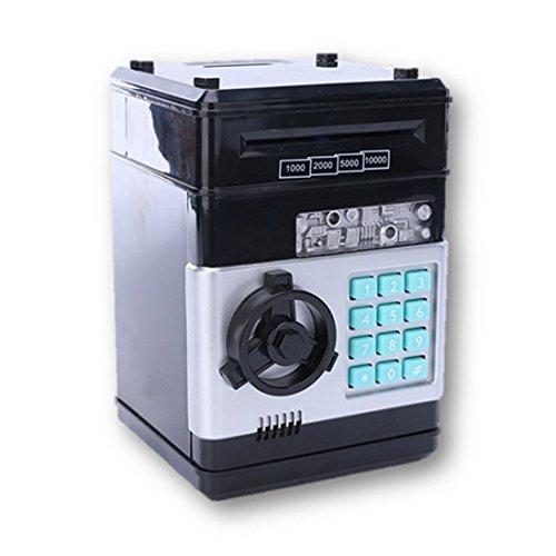 lightningstore-electronic-passcode-locked-piggy-bank-accepts-both-coins-and-bills-cash-deposit-safet