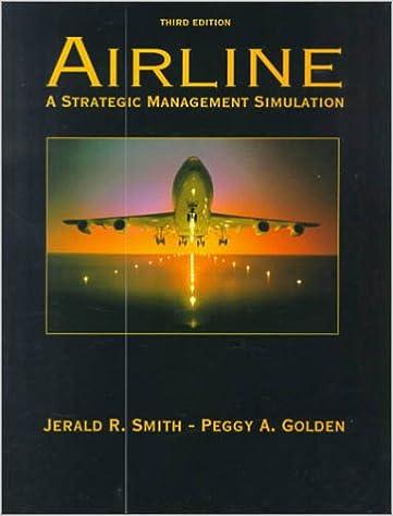 ?VERIFIED? Airline: A Strategic Management Simulation (3rd Edition). Consulta sensor noticias Lamparas disfrute Regional