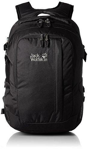 4055001169139 EAN 2005231 Jack Wolfskin Rucksack Jack Pot
