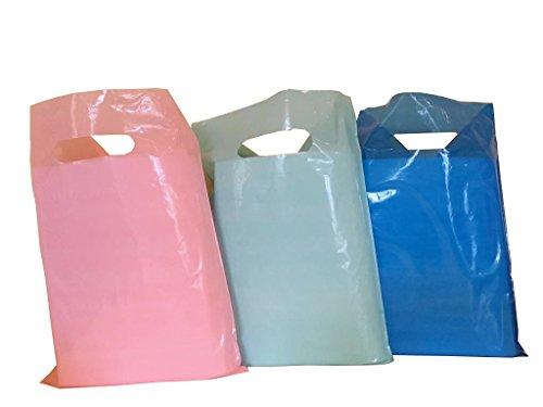 Eco Friendly Merchandise Bags - 9