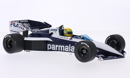 brabham-bmw-bt52b-no5-parmalat-formula-1-paul-ricard-1983-model-car-ready-made-minichamps-118