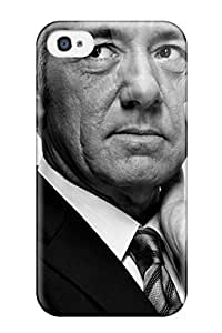 New Design On OxNAaGX1049MfUNY Case Cover For Iphone 4/4s