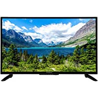 """Westinghouse WD32HM1100 TV LED 32"""""""